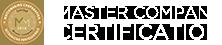 Alcanda Matchmaking | Master Company Certification