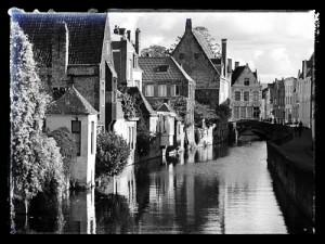 Brujas (Bélgica) para Alcanda Matchmaking Blog