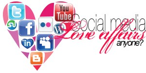 Social Media Love Affairs