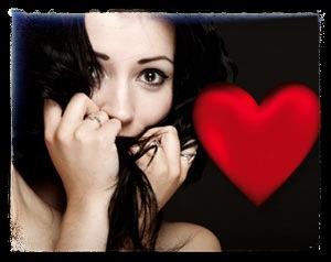 Amor-miedo para Blog Alcanda Matchmaching