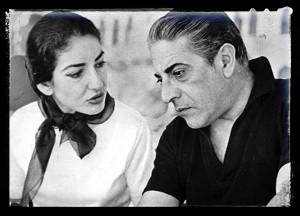 Callas y Onassis para Alcanda Matchamaking Blog2