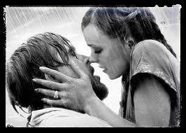 Pareja de enamorados (Diario de Noa) para Blog Alcanda Macthmaking