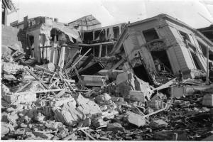 terremoto-de-valdivia