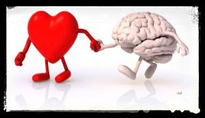 Amor y ciencia para Alcanda Matchmaking Blog