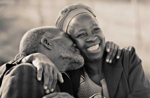 Amor verdadero para Alcanda Matchmaking Blog