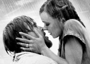 ¿Por qué nos cuesta tanto enamorarnos?