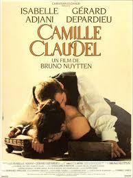 Camille Claudel para Alcanda Matchmaking Blog