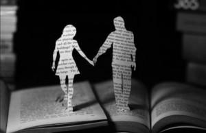 Amor e inteligencia para ALcanda Matchmaking Blog
