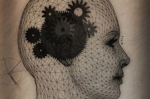 El virus de la mente para Alcanda Matchmaking Blog