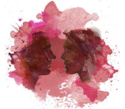 rostros-rojo-alcanda-matchmaking