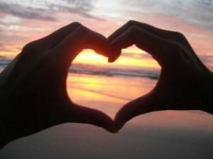 Amor por los demás para Alcanda Matchmaking Blog