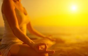 Meditacion-puesta de sol para Alcanda Matchmaking Blog