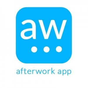 afterwork app logo para Alcanda Matchmaking Blog