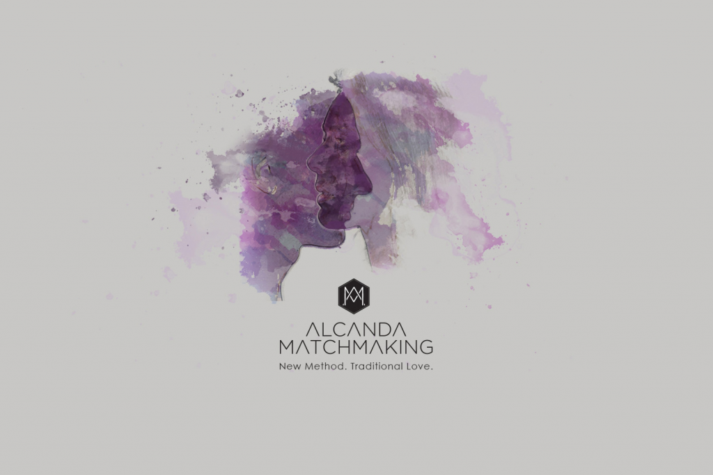 matchmaking alcandabest true dating site