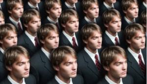 todos-los-hombres-son-iguales para Alcanda Matchmaking Blog