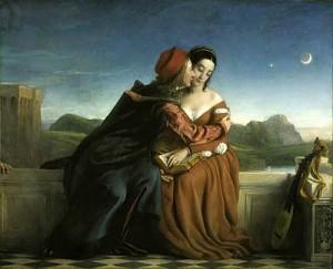 Amor siglo XIX para Blog Alcanda Matchmaking