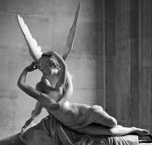 Eros y las otras 5 formas de Amor