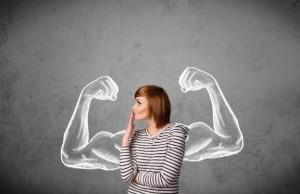 mujer-empoderada-para-alcanda-matchmaking-blog