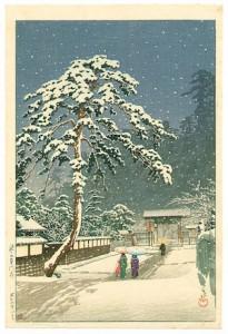haiku-de-invierno-2016-para-alcanda-matchmaking-blog