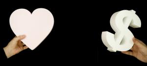 la-oferta-del-amor-para-alcanda-matchmaking-blog