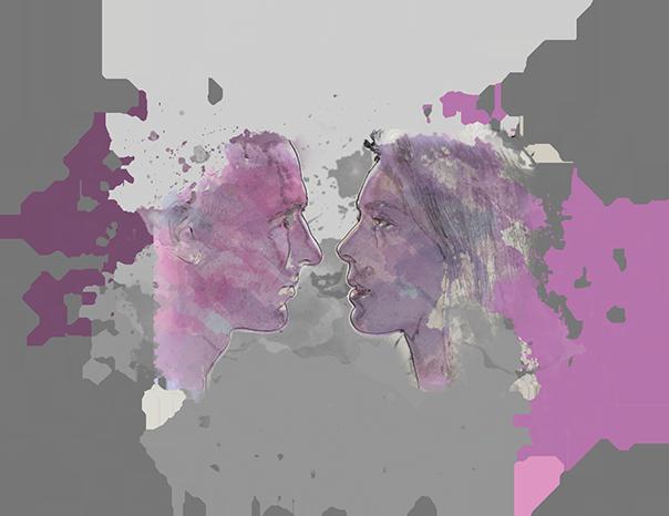 Flirchi Dating sito Iscriviti
