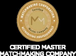 certificado-alcanda-matchmaking