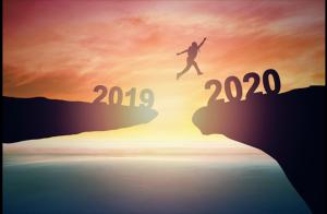 (Re)visión de 2019