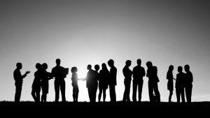 La Sociabilidad  humana pre y pos-COVID-19