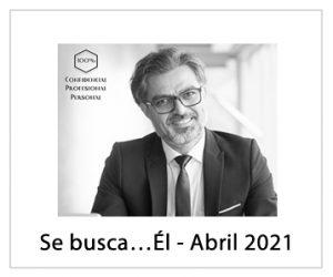 Se-busca…Él-Abril-2021