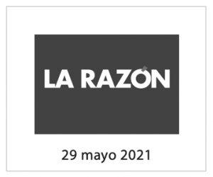 la-razon-20210529