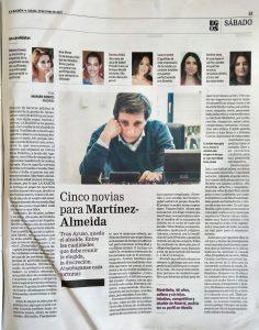 la-razon-prensa-20210529